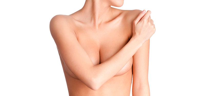 chirurgia del seno verona