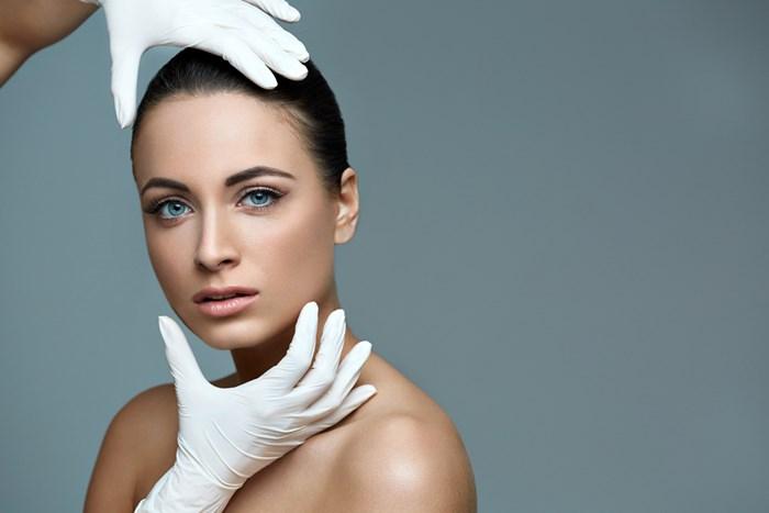 chirurgia estetica verona
